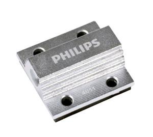 LED Canbus - odstraní chybu u LED žárovek